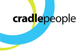 Cradle People