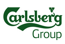 CarlsbergGroup