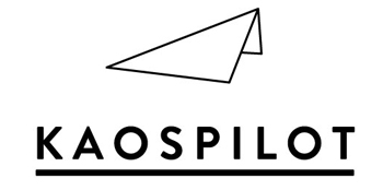 Kaospilot_logo_w_element